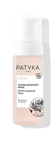 1-patyka-clean-hydra-pure-prodotti-viso-biologici.jpg
