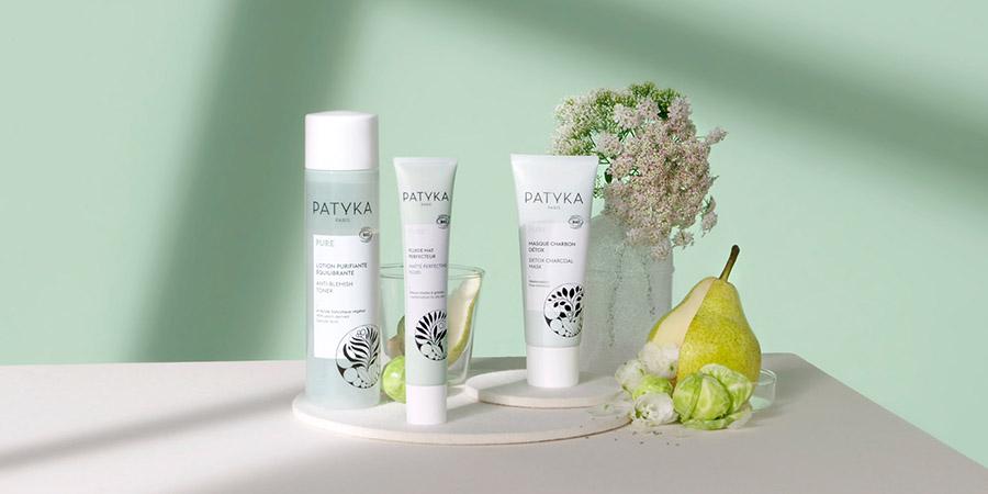 12-patyka-clean-hydra-pure-prodotti-viso-biologici.jpg