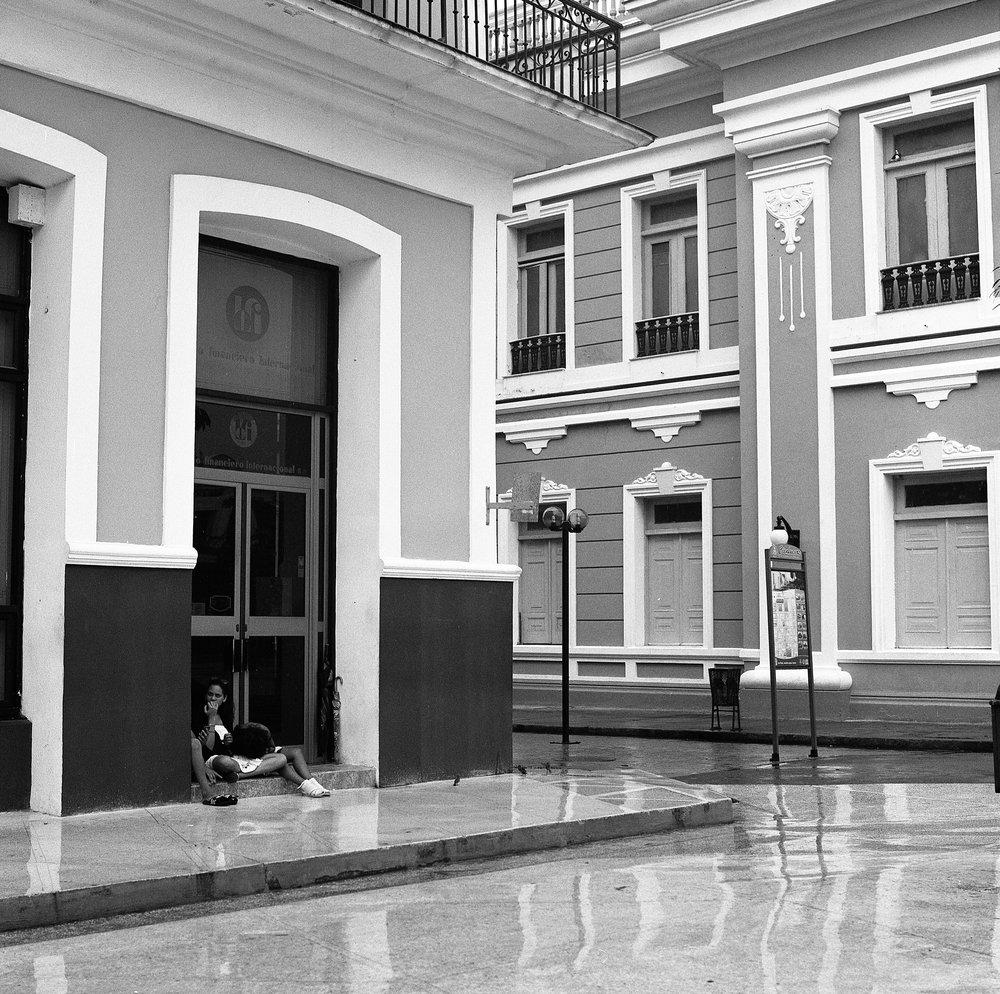 Cienfuegos_008.jpg