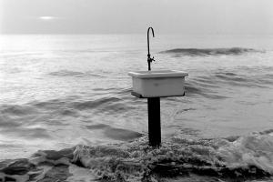 Sink (2009)