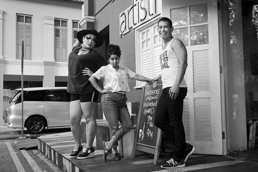 Joel Tan, Pooja Nansi and Jee.jpg