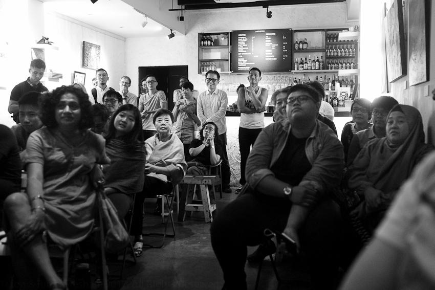 Audience.jpg