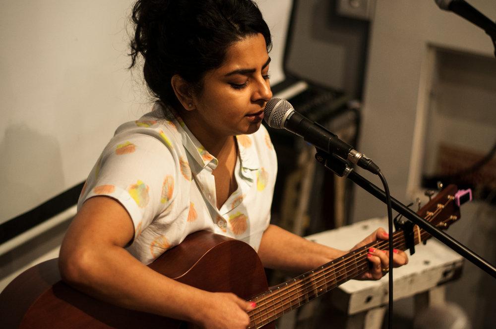 Pooja singing 3.jpg