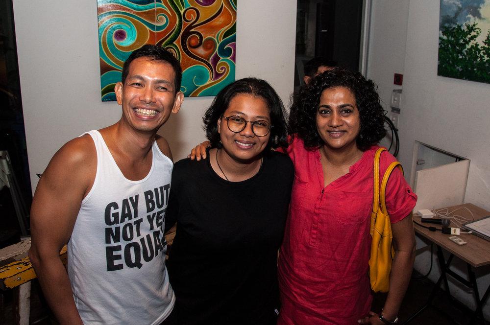Jee, Sabrina and Rehina.jpg