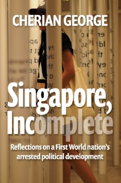 singapore_incomplete_front_cover_image_1024x1024.jpg