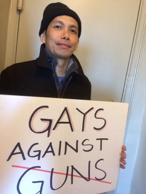 Gays Against Guns.jpeg