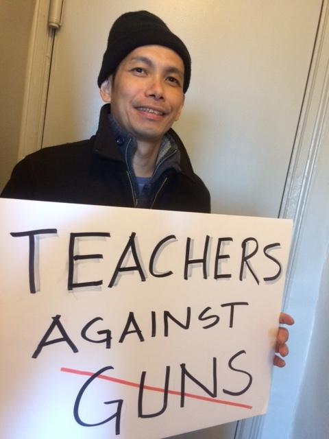 Teachers Against Guns.JPG