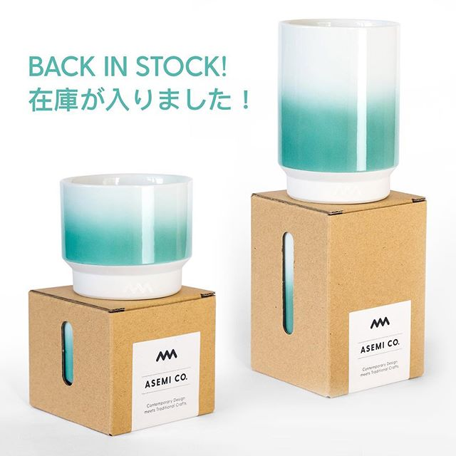 #波佐見 #湯呑み #九州 #長崎 #プロトタイプ #minimal #minimalist #minimalism #hasami #ceramics #design #interiordesign #tableware #coffee #tea #minimalove #contemporarydesign #gradient #stoneware #pottery #productdesign #madeinjapan #tokyo #japan #craft #handcrafted #artisan