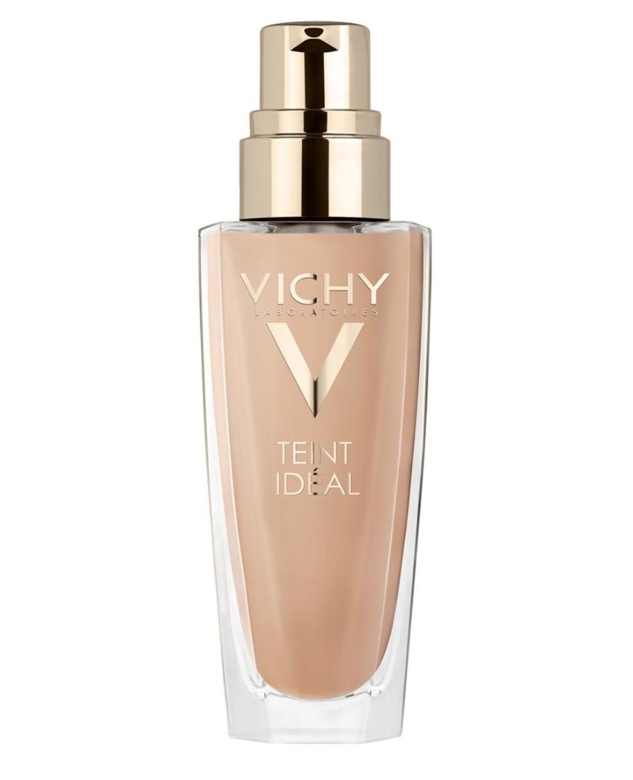 Vichy Teint Idéal