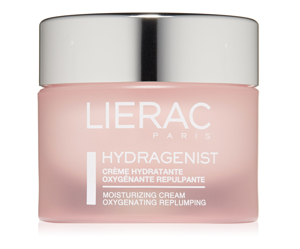 Lierac Hydragenist Face Cream
