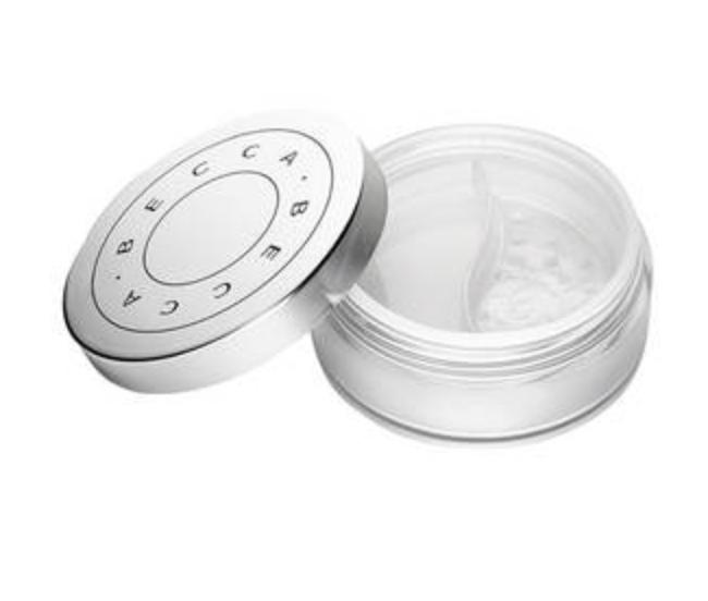 Becca Brightening Powder - 25€