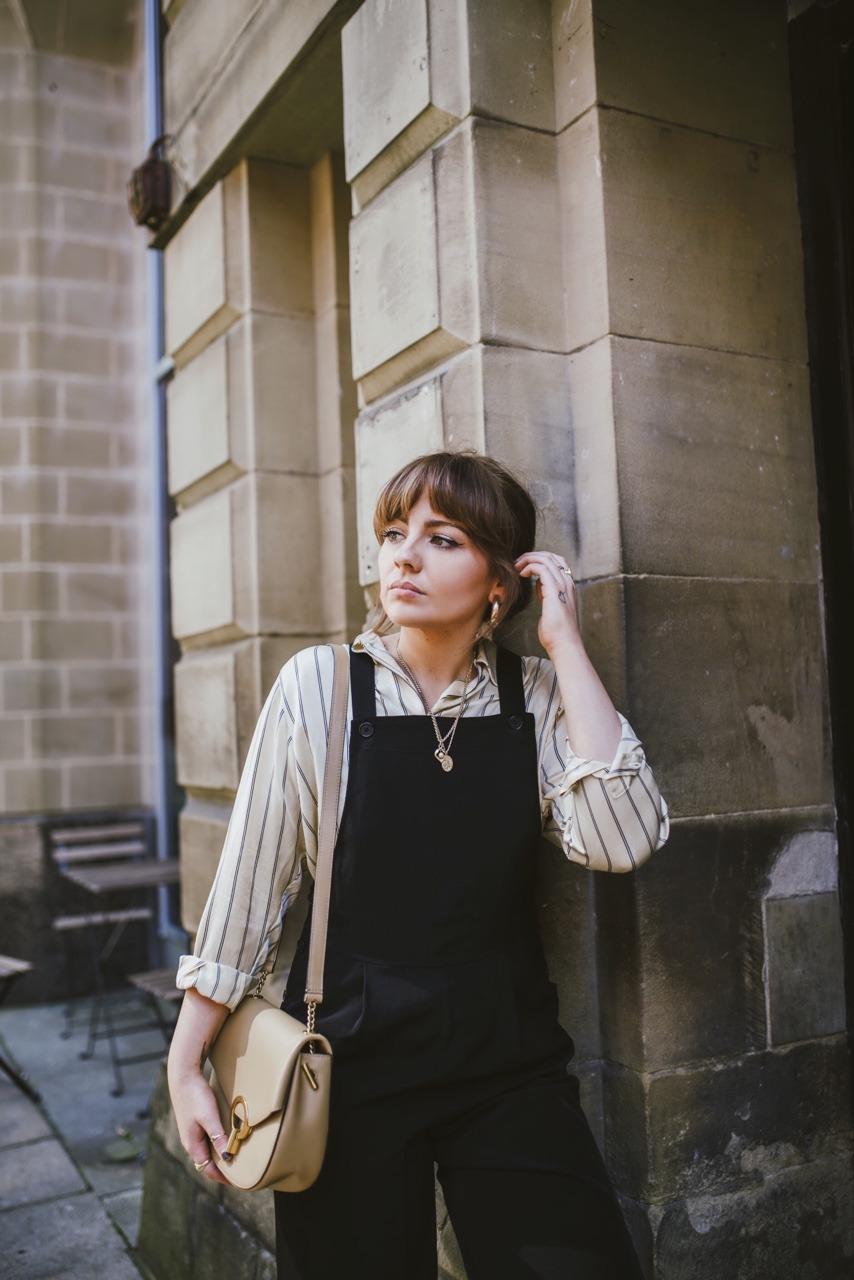 Style Validation  / Alice Cathrine