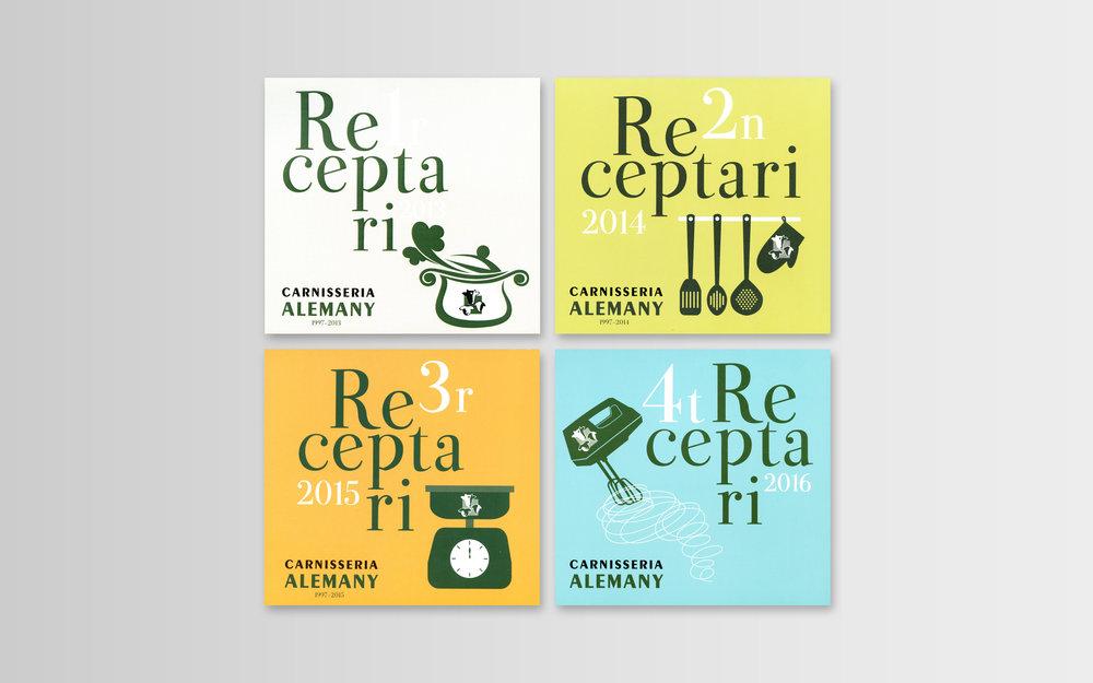 receptaris.jpg