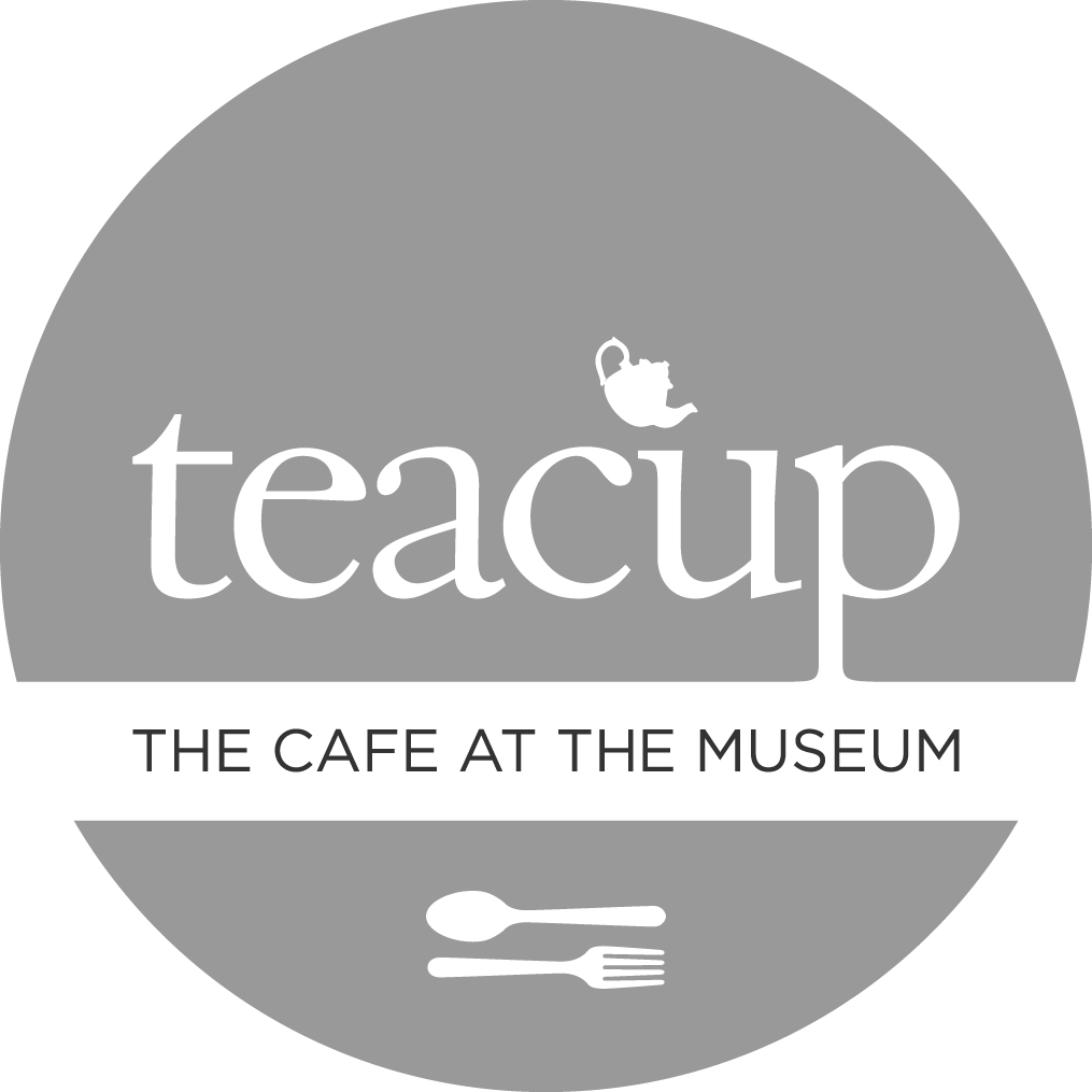 The Cafe at the Museum