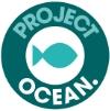 Project Ocean logo