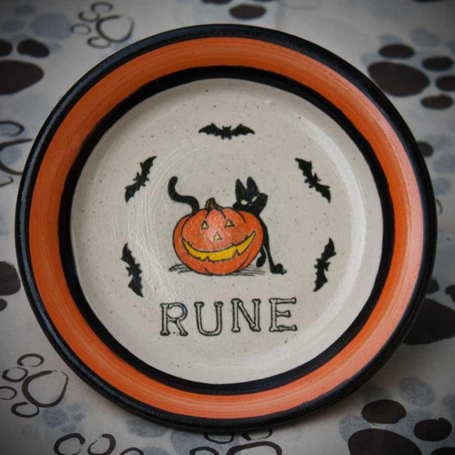 rune-halloween.jpg