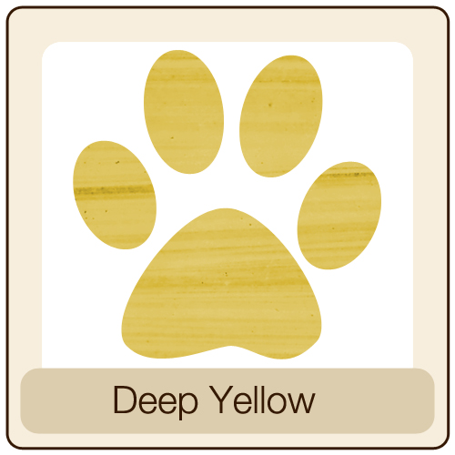 deep-yellow.jpg