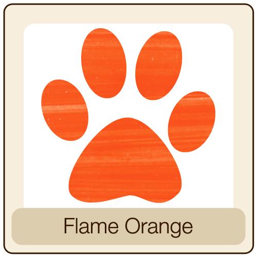 flame-orange.jpg