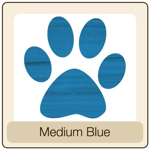 medium-blue.jpg