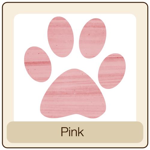 pink.jpg