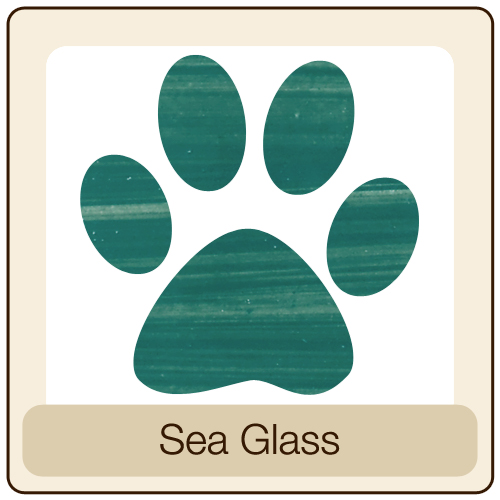 sea-glass.jpg