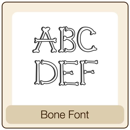Bone-Font.jpg