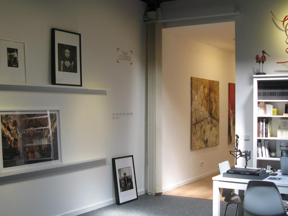 Galería Victor Lope - The Lounge.JPG