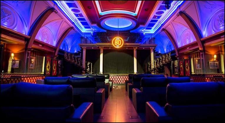 teatro-bodevil-escenario.jpg