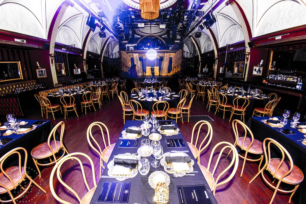 banquete-teatro-bodevil.jpg