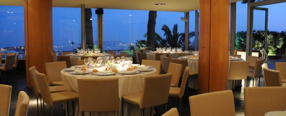 Banquete-planta-jardín.jpg