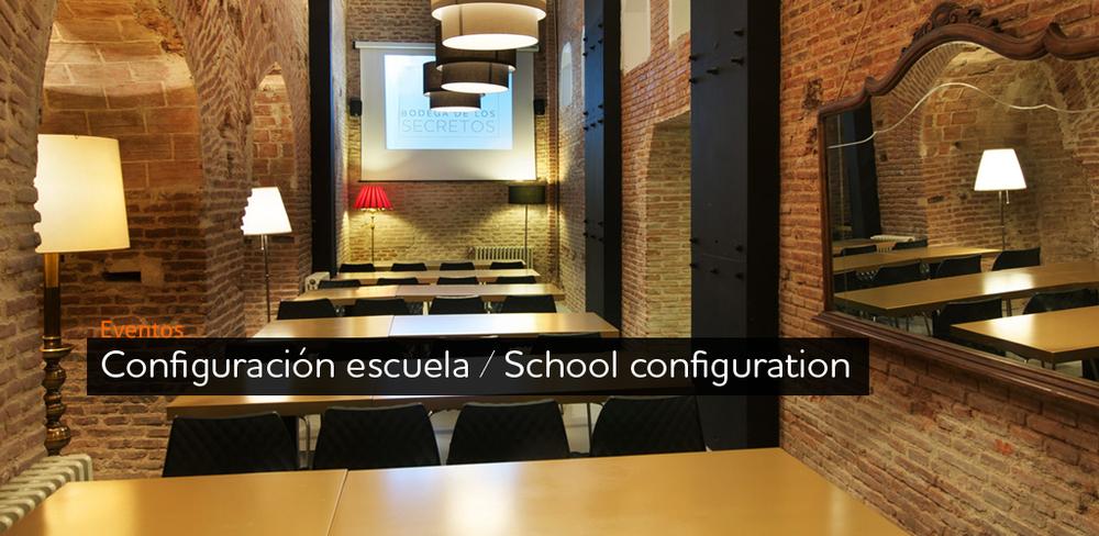 tipos_eventos_0004_configuracion-escuela.png