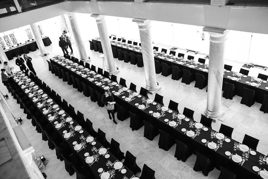 Cena-imperial-2-Palacio-Neptuno-Guía-Singular.jpg