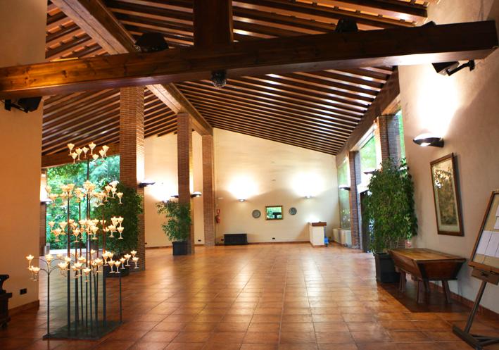 Interior 1 - MasBonvilar - GuíaSingular.jpg