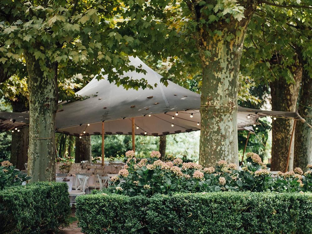 Evento exterior 2 - Jardins el Roquer - Guía Singular.jpg