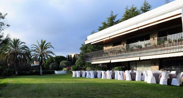 finca vila reyes armonia arquitectura vintage evento boda