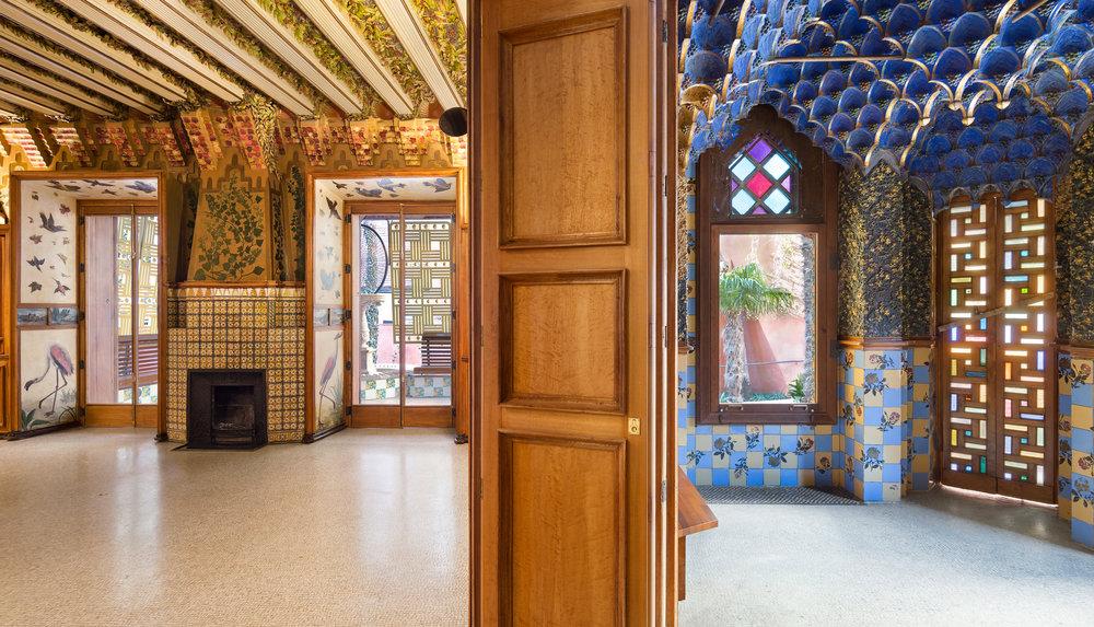Casa Vicens By Pol Viladoms (11).jpg
