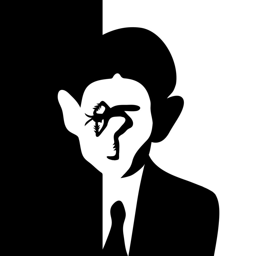 Frantz Kafka
