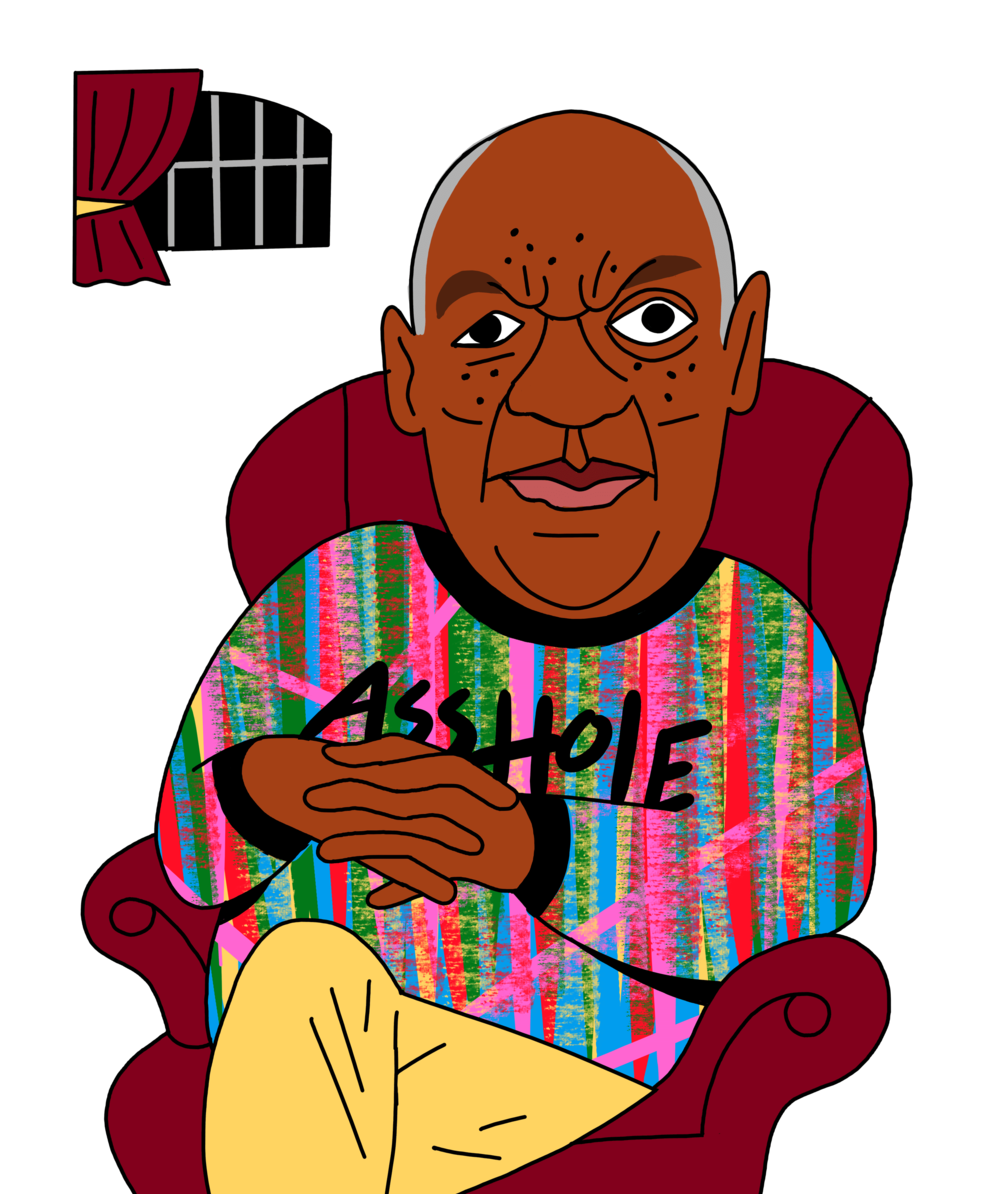 cosby.png