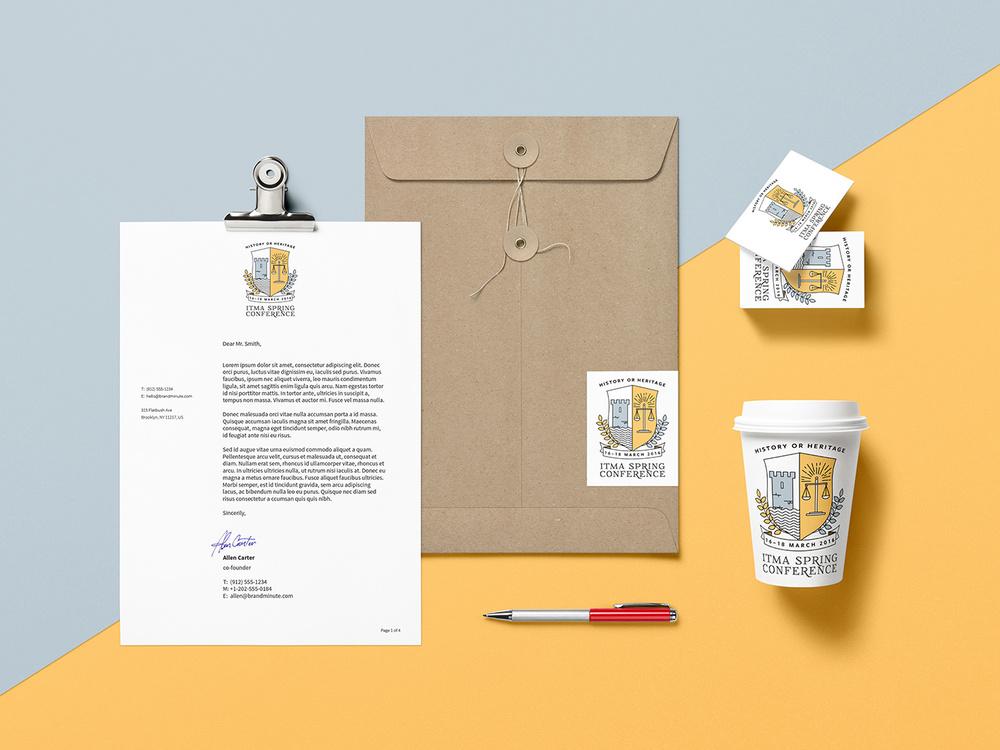 branding-spring-conf16web.jpg