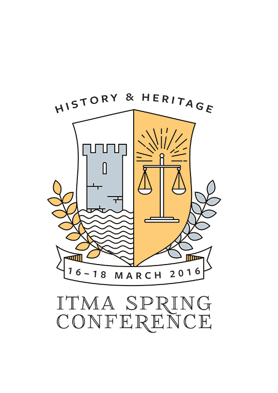 ITMA-heritage-logo-v2-01.jpg