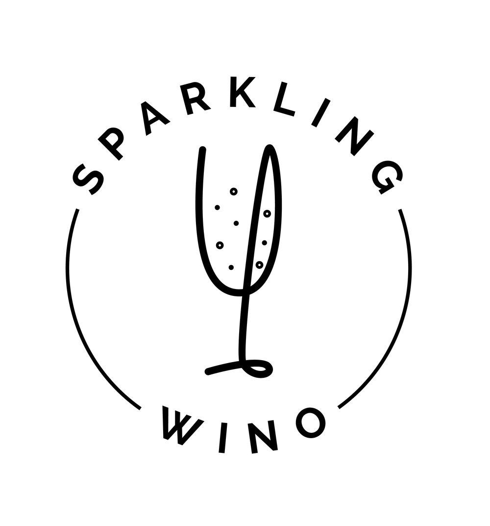 sparklingwino_logo_big-01.jpg