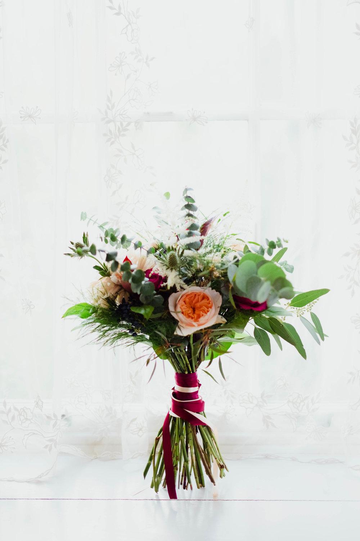 upton-barn-wedding-photography-tamsin-sonya-claudiarosecarter-55.jpg