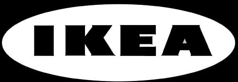 IKEA client film