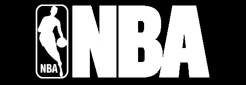 NBA National Basketball Association