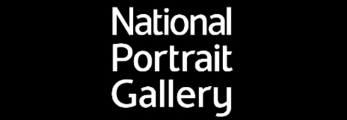 NAtion Portrait Gallery - NPG