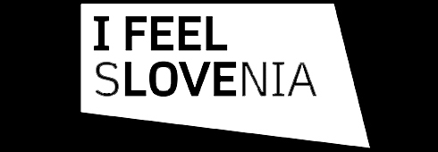 Slovenia Tourist Board