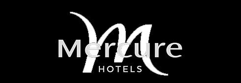 Mercures Hotel