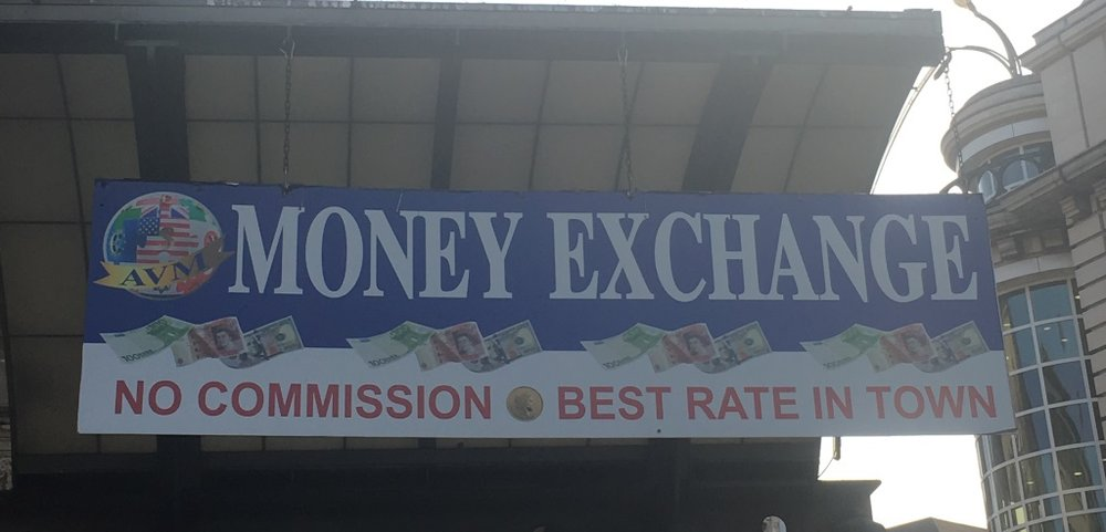 money-exchange-sign-2-1024.jpg
