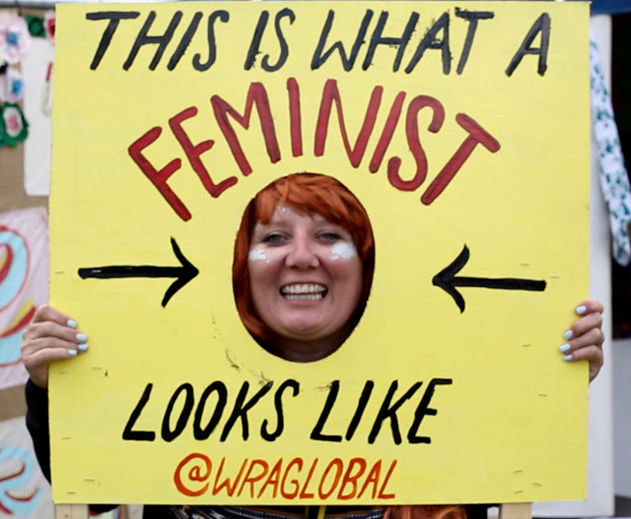 another feminist.jpg
