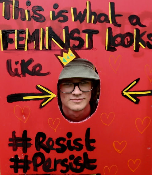 This is what a feminist looks like.jpg